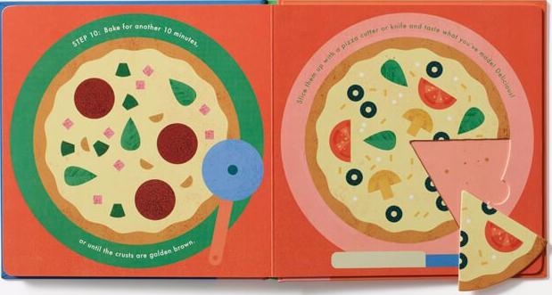 celebrate-picture-books-picture-book-review-pizza!-an-interactive-recipe-book-slice