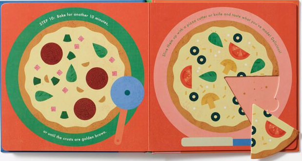 celebrate-picture-books-picture-book-review-pizza!-an-interactive-recipe-book-slice