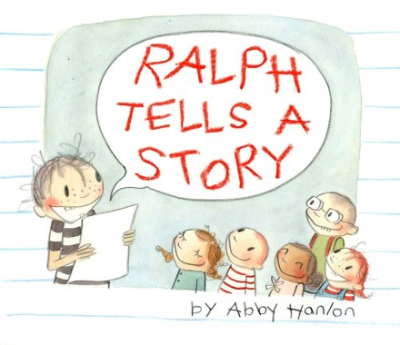 celebrate-picture-books-picture-book-review-ralph-tells-a-story-cover