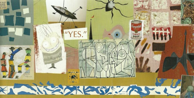 celebrate-picture-books-picture-book-review-seen-art-collage
