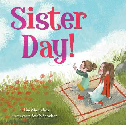 celebrate-picture-books-picture-book-review-sister-day-cover