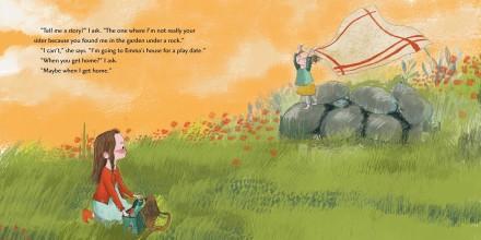 celebrate-picture-books-picture-book-review-sister-day-picnic