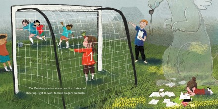 celebrate-picture-books-picture-book-review-sister-day-soccer