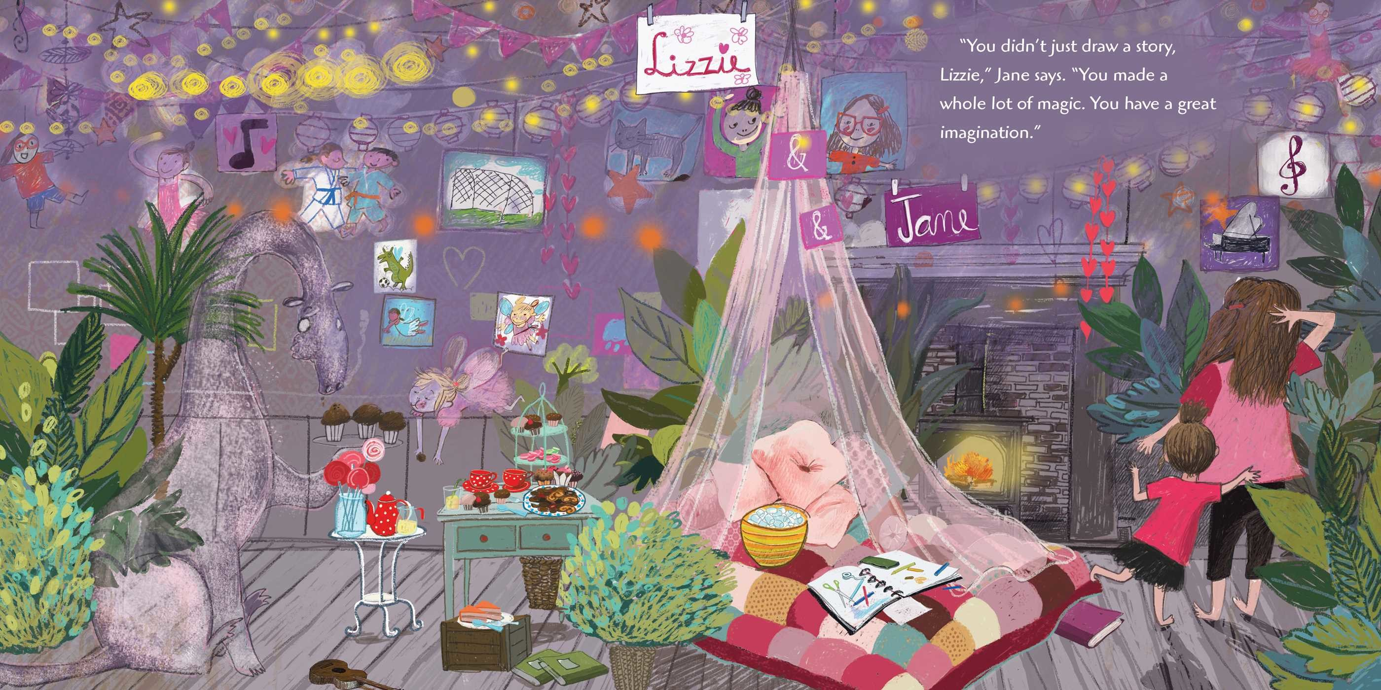 celebrate-picture-books-picture-book-review-sister-day-surprise