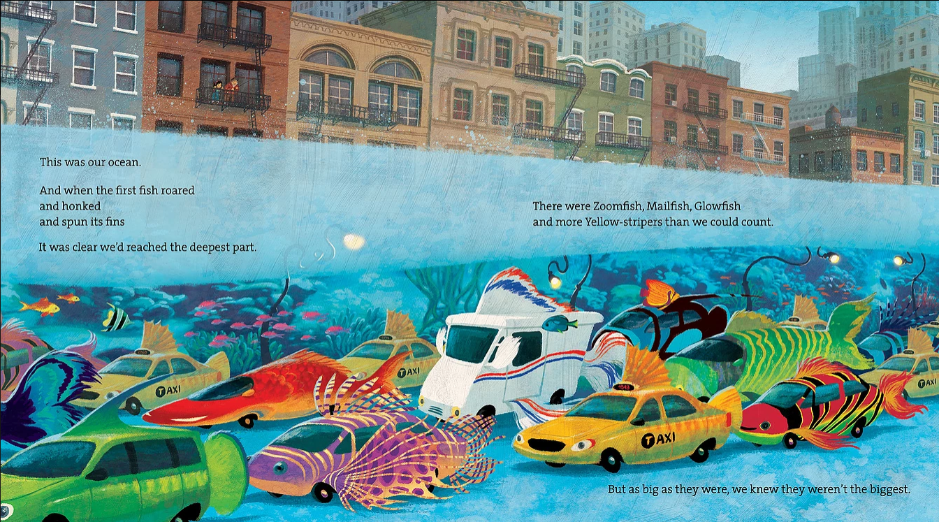 celebrate-picture-books-picture-book-review-skyfishing-road