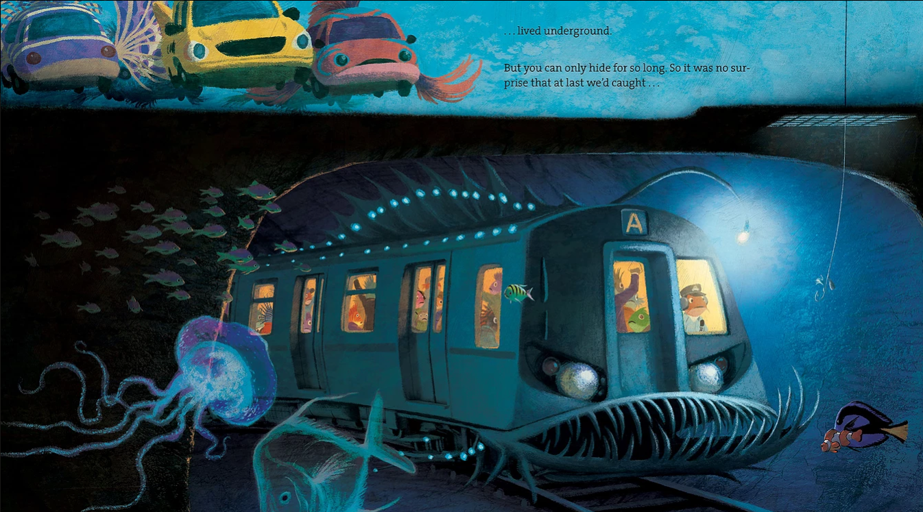 celebrate-picture-books-picture-book-review-skyfishing-subway