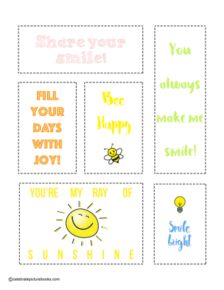 celebrate-picture-books-picture-book-review-smile-cards