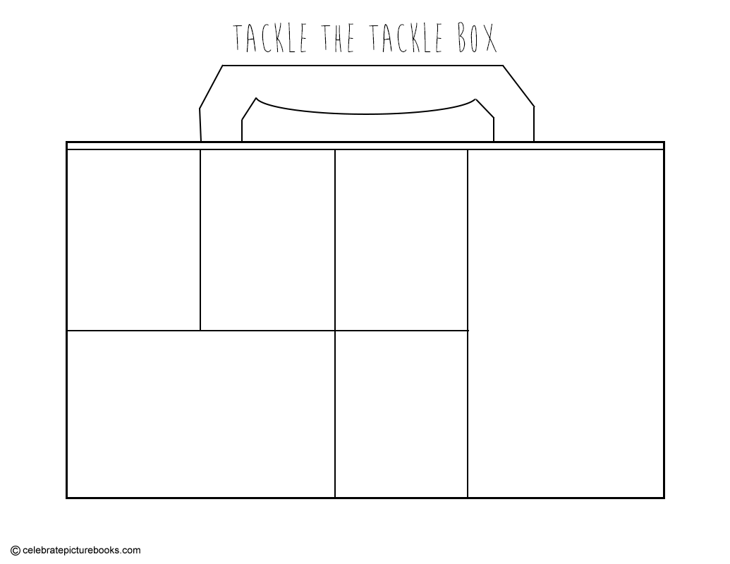 celebrate-picture-books-picture-book-review-tackle-the-tackle-box-game