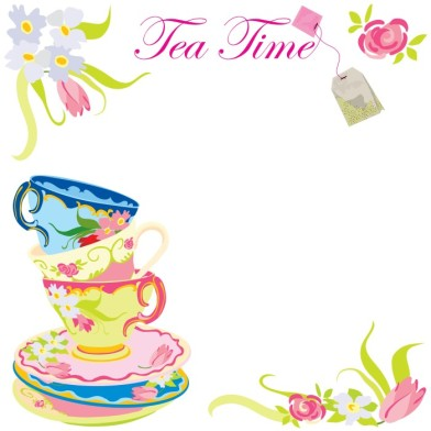 celebrate-picture-books-picture-book-review-tea-party-template