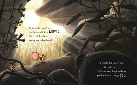 celebrate-picture-books-picture-book-review-the-lion-inside-lion-mouse-changes