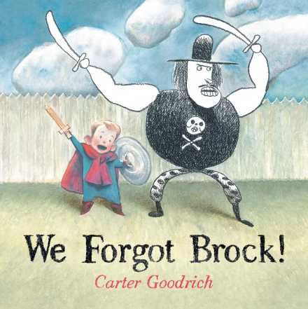 celebrate-picture-books-picture-book-review-we-forgot-brock