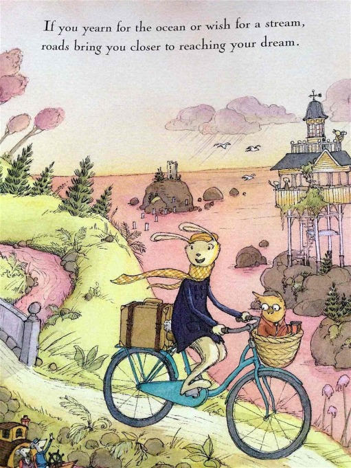 celebrate-picture-books-picture-book-review-wherever-you-go-bicycle