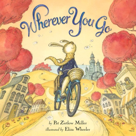 celebrate-picture-books-picture-book-review-wherever-you-go-cover