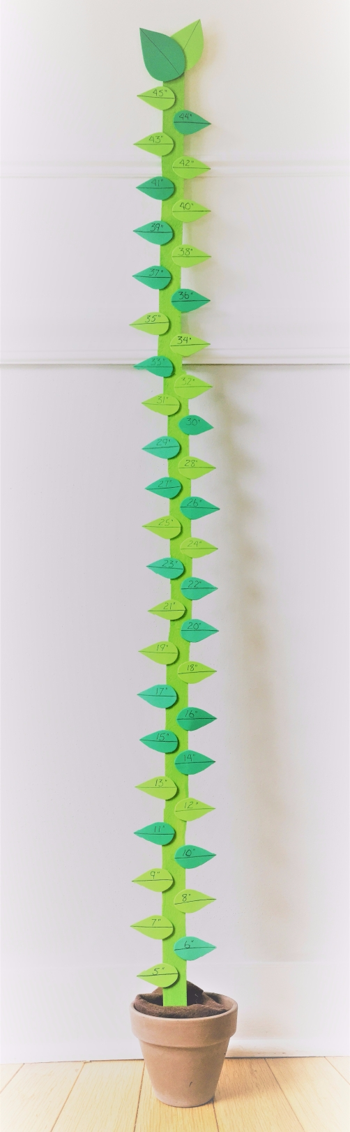celebrate-picture-books-picture-book-review-beanstalk-craft-with-top
