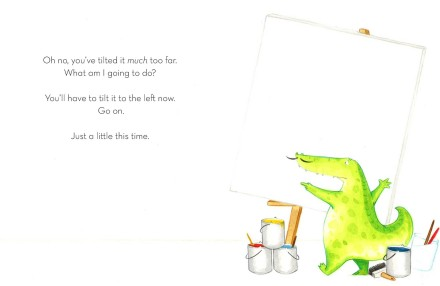 celebrate-picture-books-picture-book-review-crocodali-tilt-the-other-way