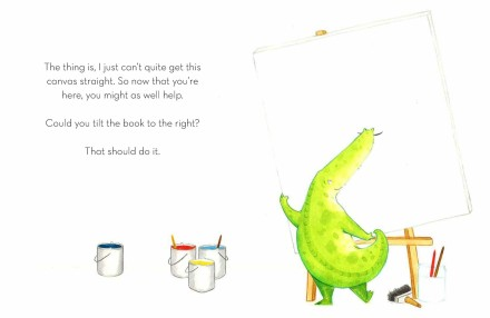 celebrate-picture-books-picture-book-review-crocodali-tilt