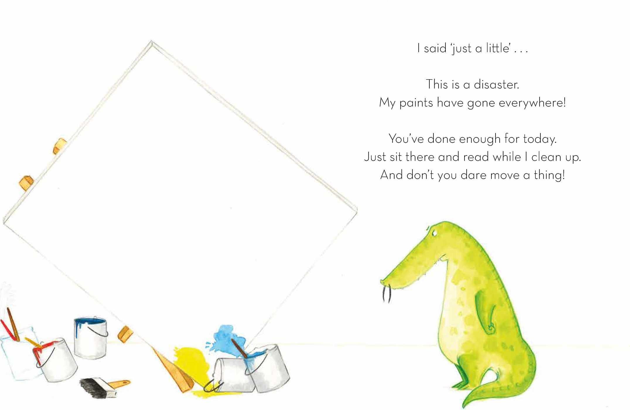 celebrate-picture-books-picture-book-review-crocodali-tipped-over