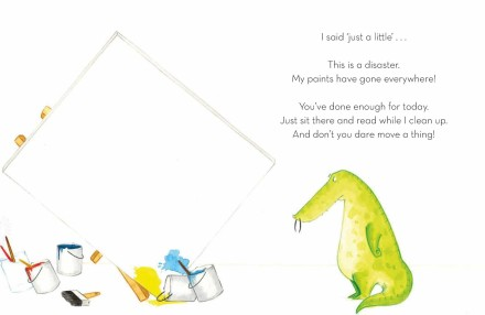 celebrate-picture-books-picture-book-review-crocodali-tipped-over