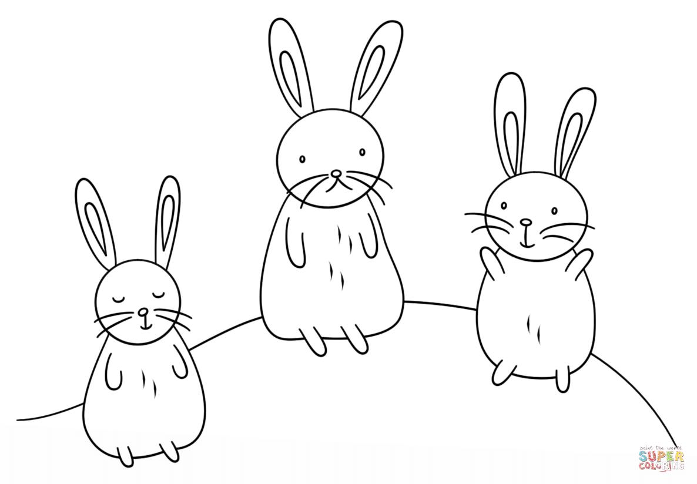september 23 u2013 international rabbit day