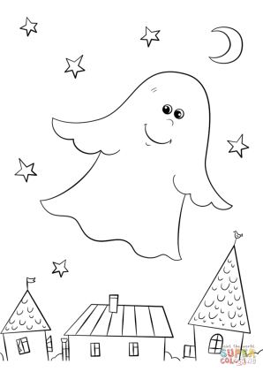 celebrate-picture-books-picture-book-review-ghost-coloring-page