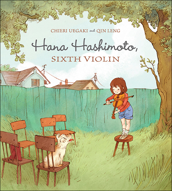 celebrate-picture-books-picture-book-review-hana-hashimoto-sixth-violin-cover