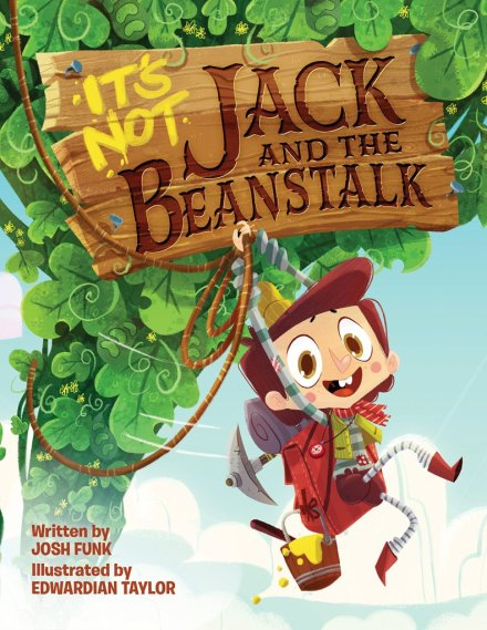 celebrate-picture-books-picture-book-review-it's-not-jack-and-the-beanstalk-cover