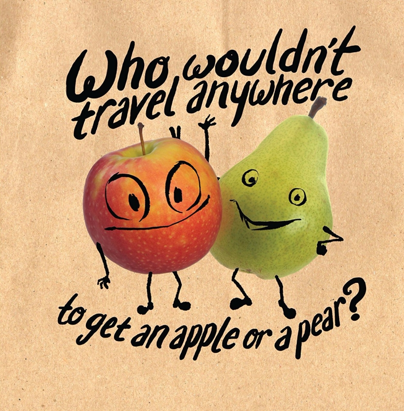 celebrate-picture-books-picture-book-review-nothing-rhymes-with-orange-apple-and-pear