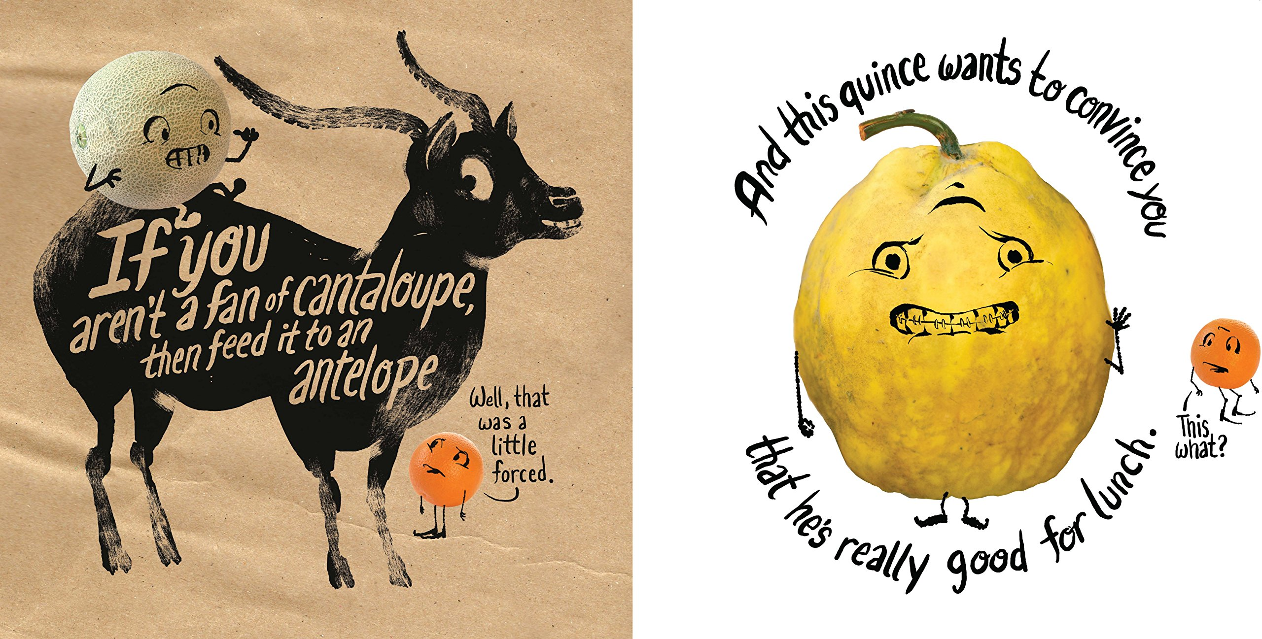 celebrate-picture-books-picture-book-review-nothing-rhymes-with-orange-cantaloupe