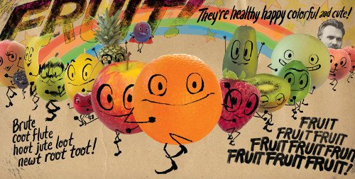 celebrate-picture-books-picture-book-review-nothing-rhymes-with-orange-smorange