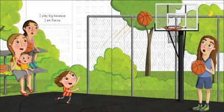 celebrate-picture-books-picture-book-review-small-gina-perry-basketball