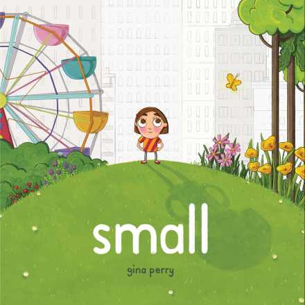 celebrate-picture-books-picture-book-review-small-gina-perry-cover