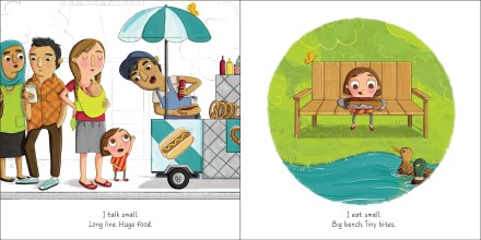 celebrate-picture-books-picture-book-review-small-gina-perry-hot-dog