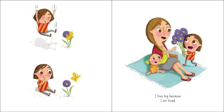 celebrate-picture-books-picture-book-review-small-gina-perry-love