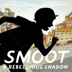 celebrate-picture-books-picture-book-review-smoot-cover