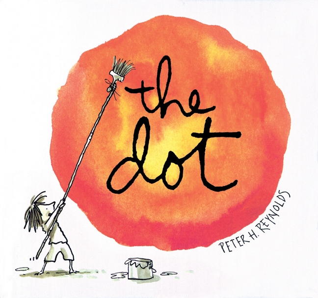 celebrate-picture-books-picture-book-review-the-dot-cover