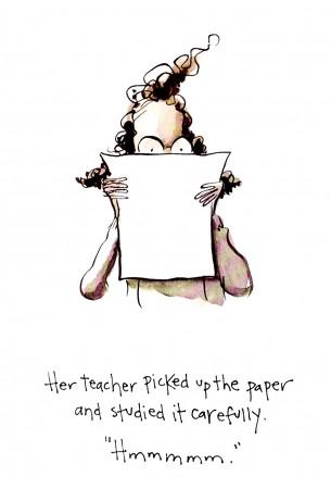celebrate-picture-books-picture-book-review-the-dot-teacher