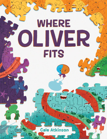celebrate-picture-books-picture-book-review-where-oliver-fits-cover