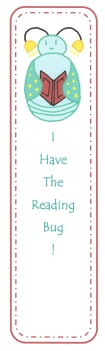 cpb - bug bookmark 2 - cropped