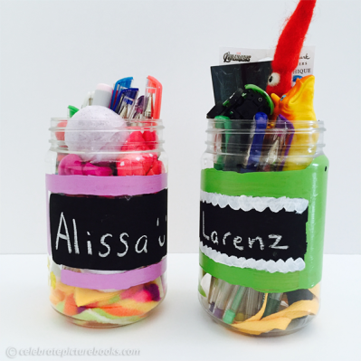 celebrate-picture-books-picture-book-review-supply-jar-craft