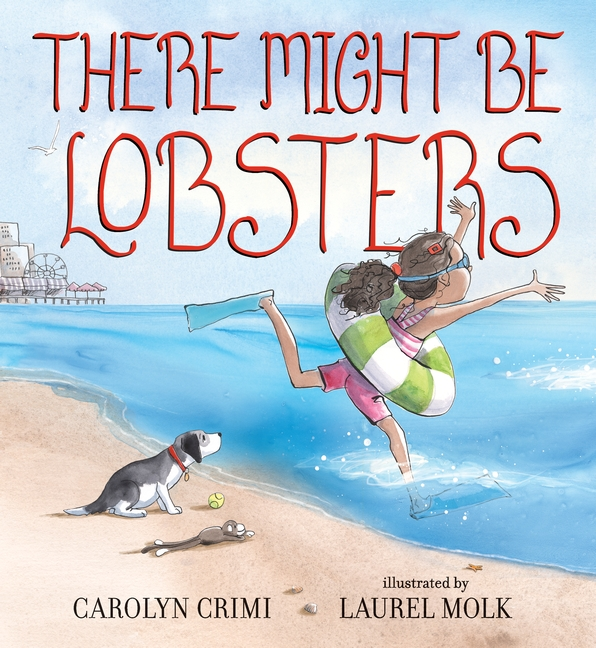 celebrate-pciture-books-picture-book-review-there-might-be-lobsters-cover