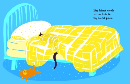celebrate-picture-books-picture-book-review-a-cat-like-that-hiding
