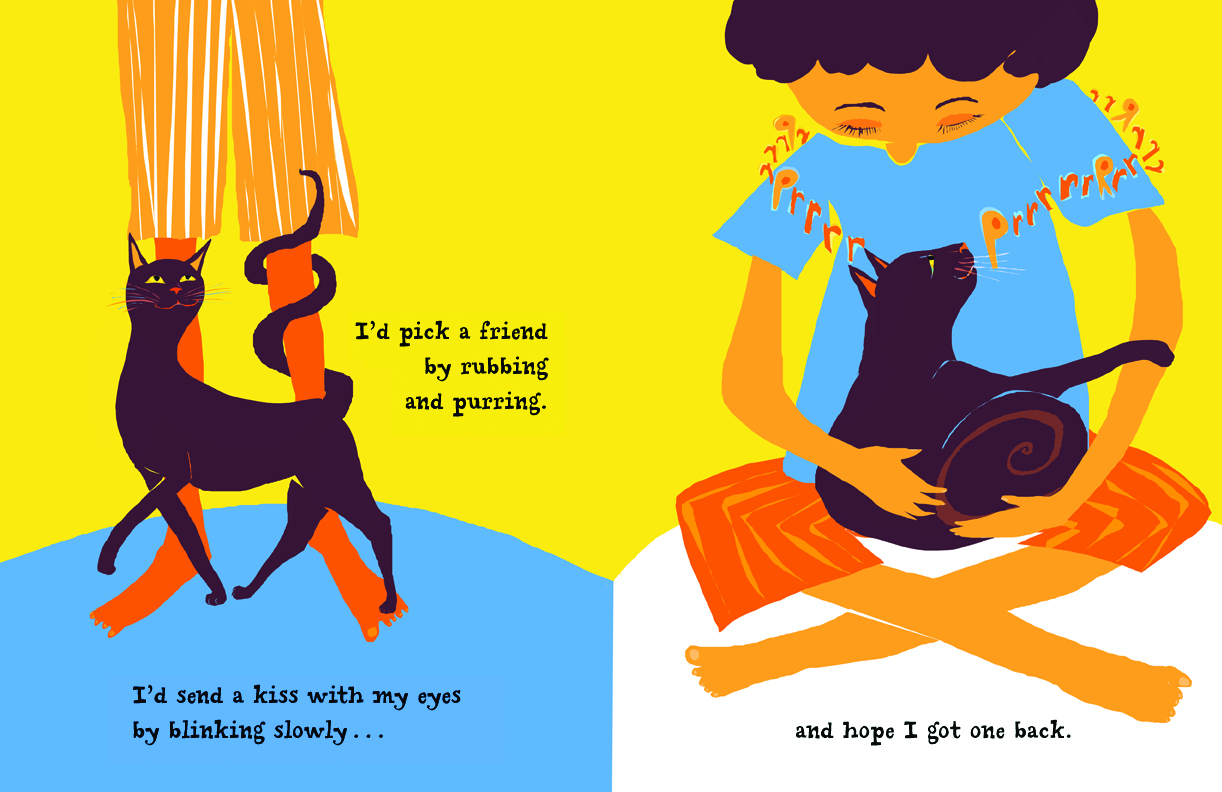 celebrate-picture-books-picture-book-review-a-cat-like-that-meeting