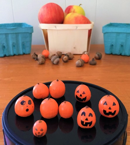 celebrate-picture-books-picture-book-review-acorn-pumpkins-craft