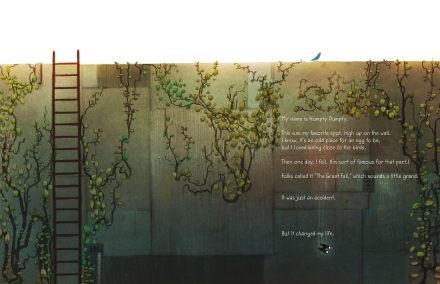 celebrate-picture-books-picture-book-review-after-the-fall-wall
