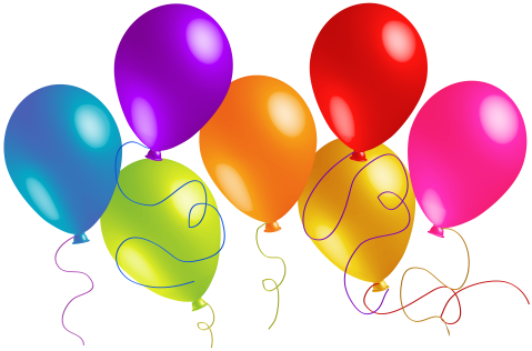 celebrate-picture-books-picture-book-review-balloons-clipart