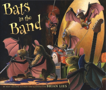 celebrate-picture-books-picture-book-review-bats-in-the-band-cover