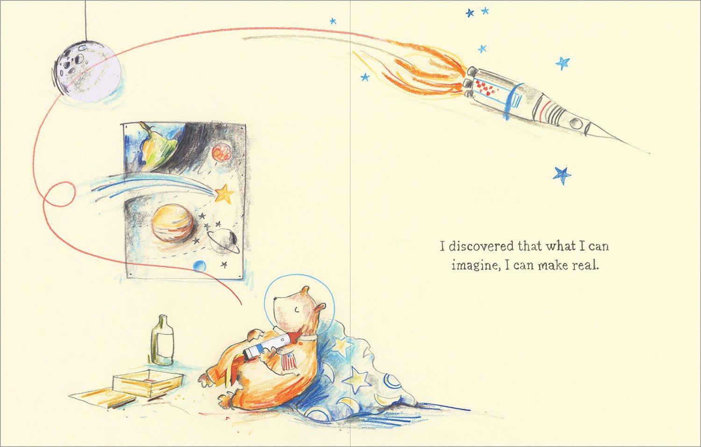 celebrate-picture-books-picture-book-review-because-i-had-a-teacher-imagine