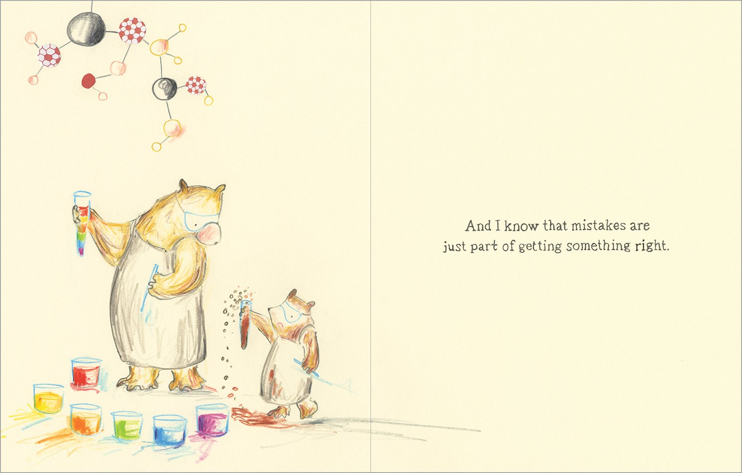 celebrate-picture-books-picture-book-review-because-i-had-a-teacher-mistakes