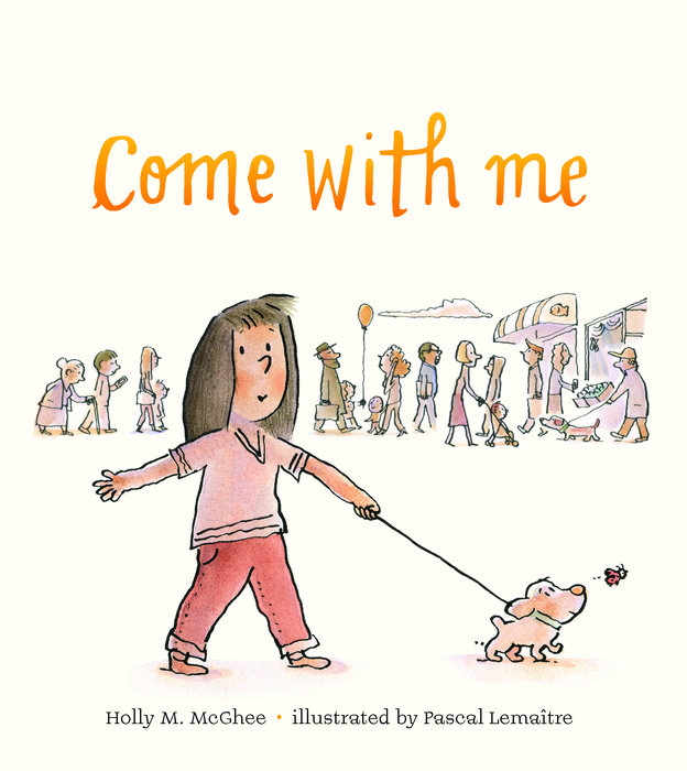 celebrate-picture-books-picture-book-review-come-wtih-me-cover