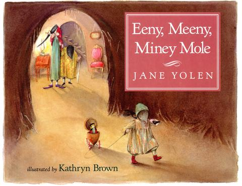 celebrate-picture-books-picture-book-review-eeny-meeny-miney-mole-cover